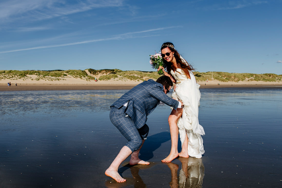 Whitsable-East-Quay-wedding-kent-photographer-Epic-Love-Story-116
