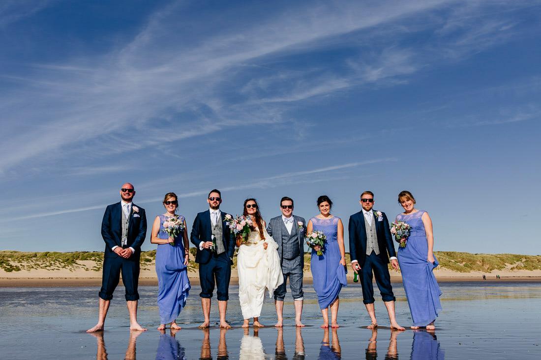 Whitsable-East-Quay-wedding-kent-photographer-Epic-Love-Story-117