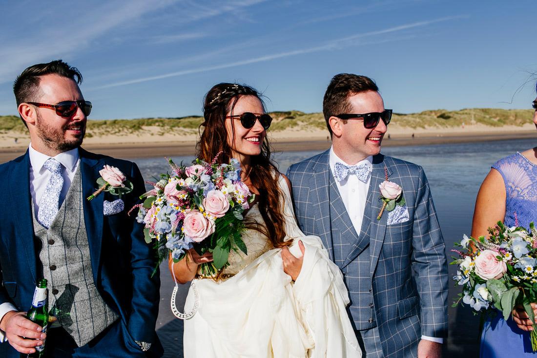 Whitsable-East-Quay-wedding-kent-photographer-Epic-Love-Story-118
