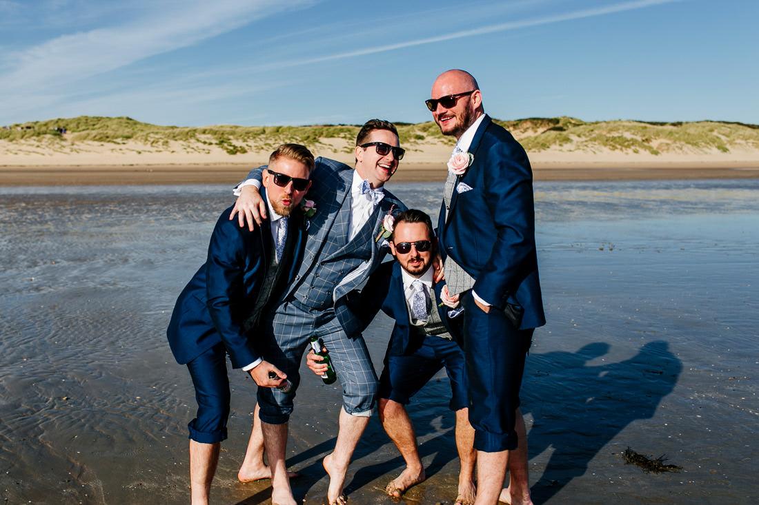 Whitsable-East-Quay-wedding-kent-photographer-Epic-Love-Story-119