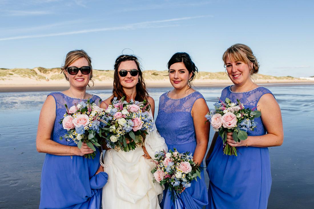 Whitsable-East-Quay-wedding-kent-photographer-Epic-Love-Story-120