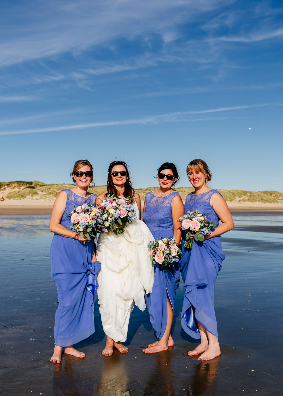 Whitsable-East-Quay-wedding-kent-photographer-Epic-Love-Story-121