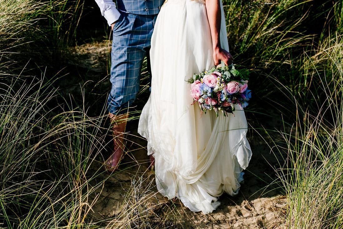 Whitsable-East-Quay-wedding-kent-photographer-Epic-Love-Story-124
