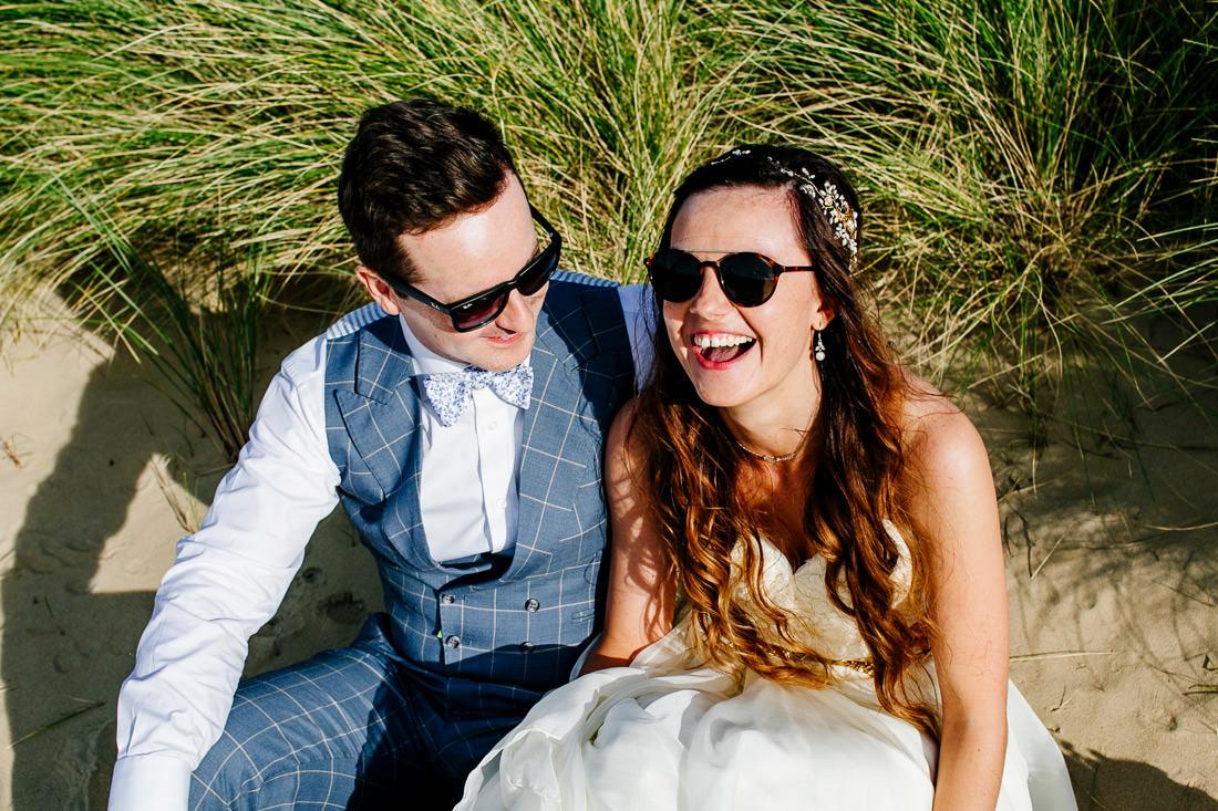Whitsable-East-Quay-wedding-kent-photographer-Epic-Love-Story-125