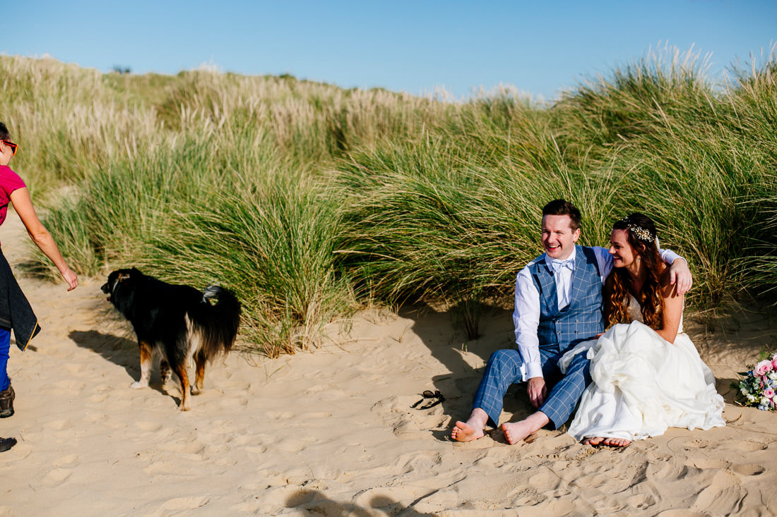 Whitsable-East-Quay-wedding-kent-photographer-Epic-Love-Story-127