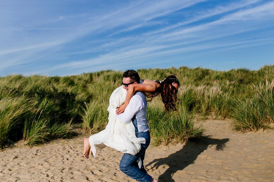 Whitsable-East-Quay-wedding-kent-photographer-Epic-Love-Story-129