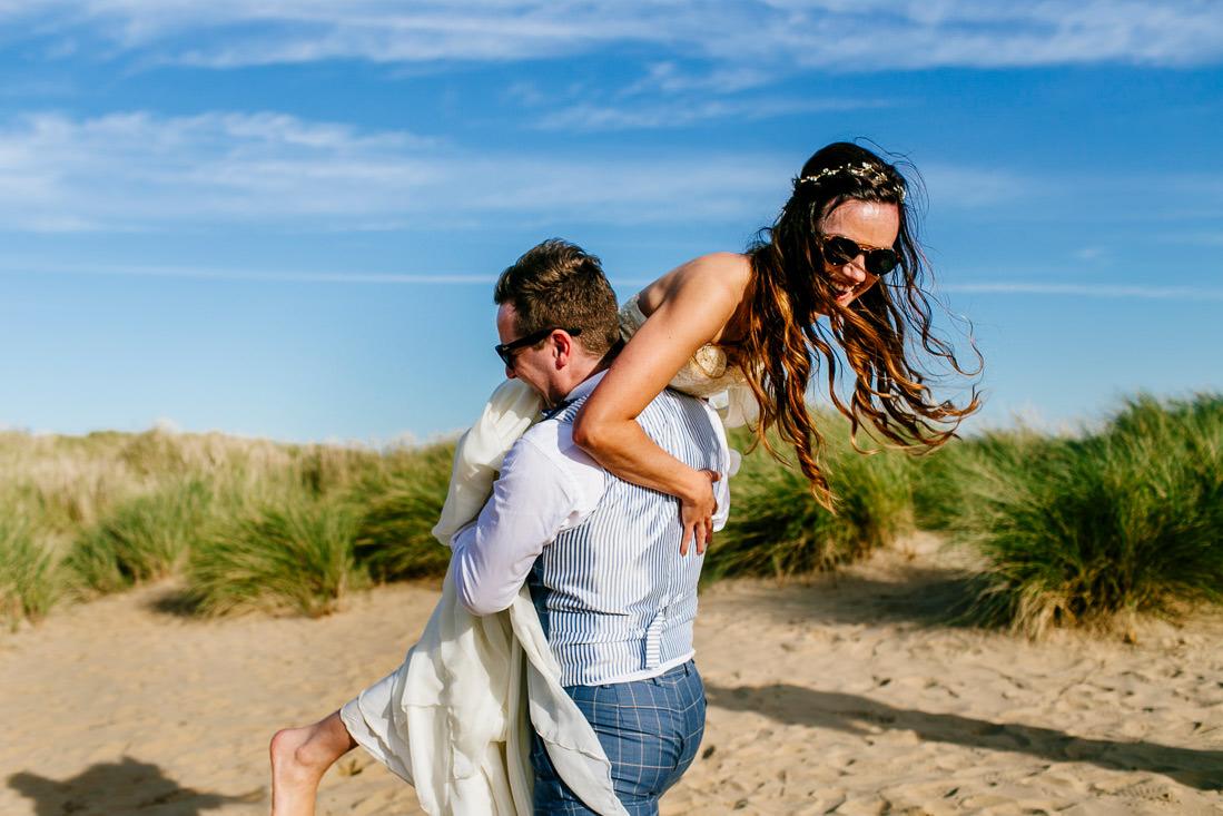 Whitsable-East-Quay-wedding-kent-photographer-Epic-Love-Story-130