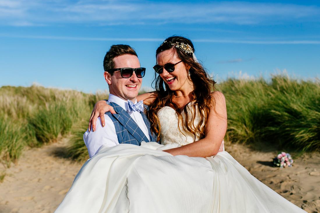Whitsable-East-Quay-wedding-kent-photographer-Epic-Love-Story-131