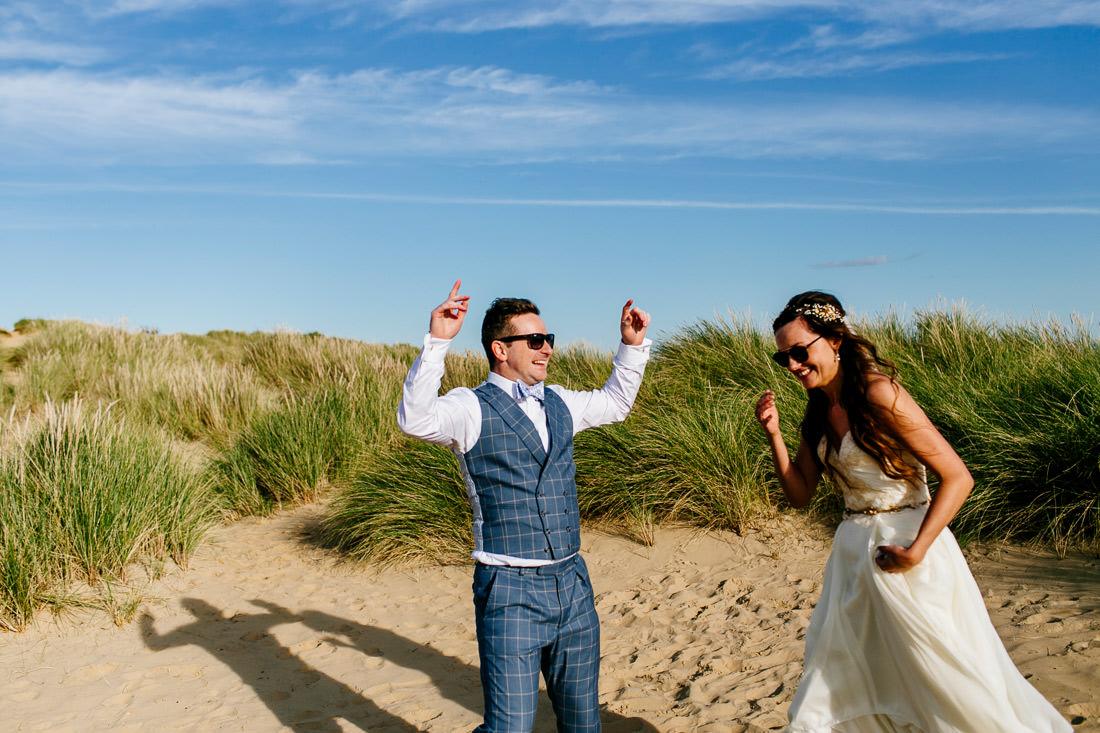 Whitsable-East-Quay-wedding-kent-photographer-Epic-Love-Story-132