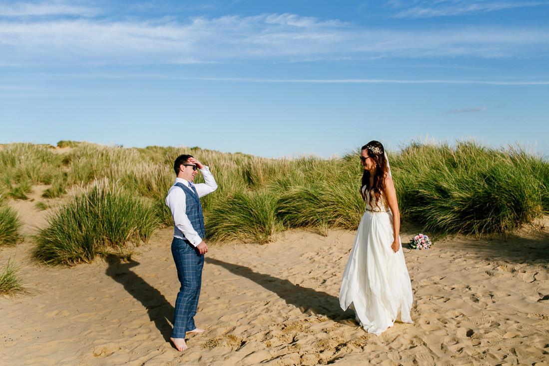 Whitsable-East-Quay-wedding-kent-photographer-Epic-Love-Story-133