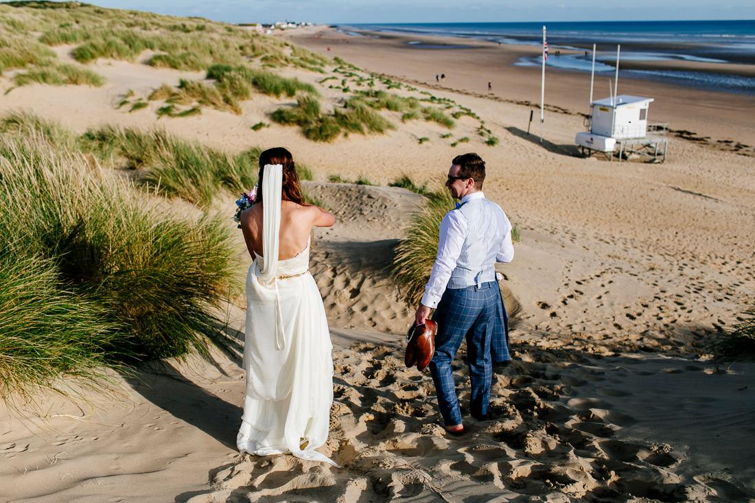 Whitsable-East-Quay-wedding-kent-photographer-Epic-Love-Story-139