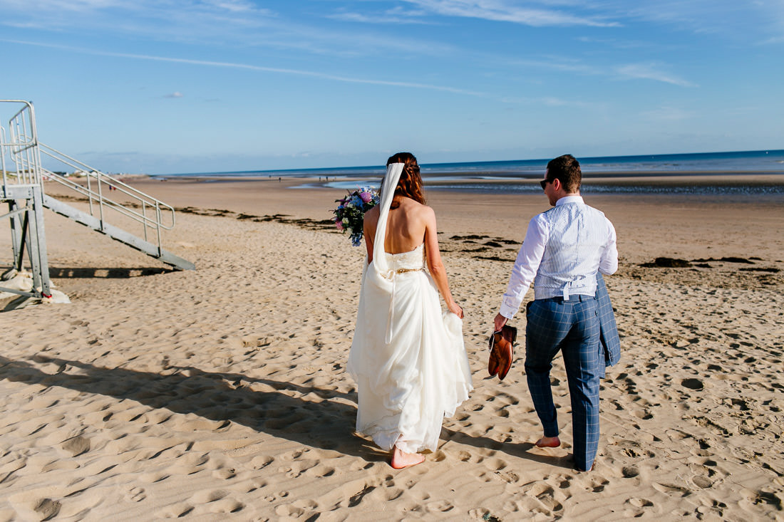 Whitsable-East-Quay-wedding-kent-photographer-Epic-Love-Story-140
