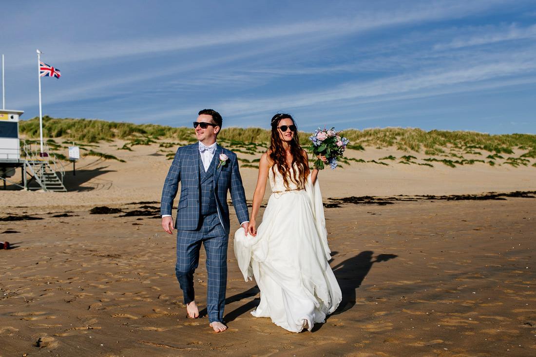 Whitsable-East-Quay-wedding-kent-photographer-Epic-Love-Story-141