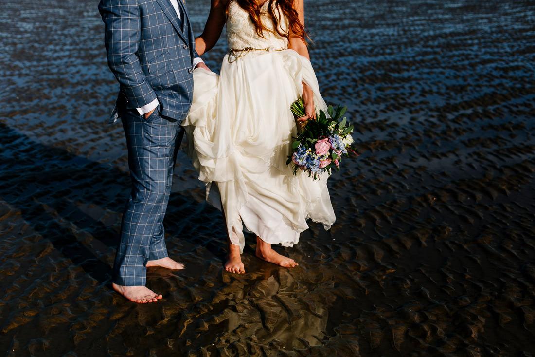 Whitsable-East-Quay-wedding-kent-photographer-Epic-Love-Story-142