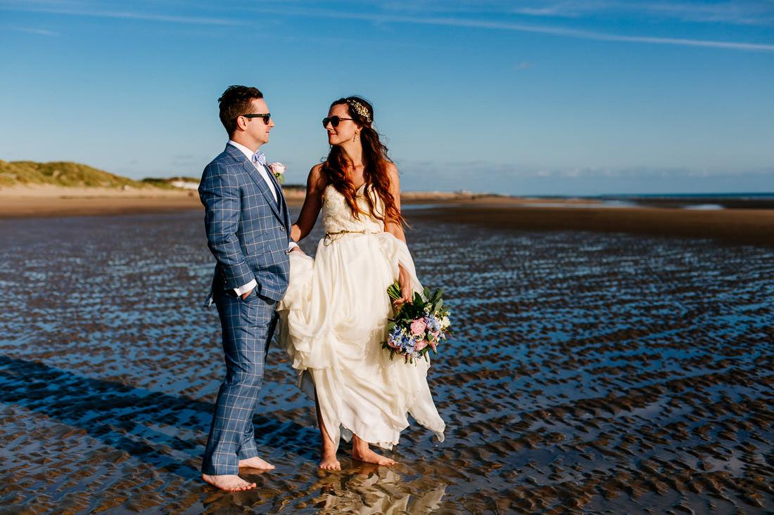 Whitsable-East-Quay-wedding-kent-photographer-Epic-Love-Story-143