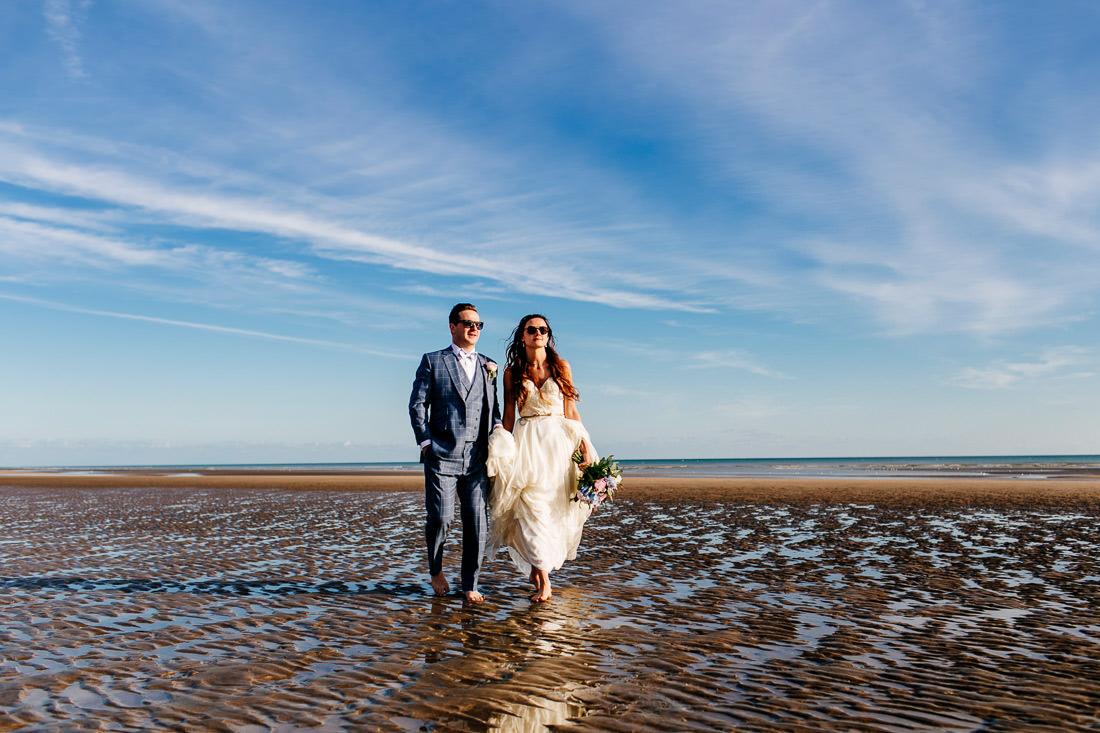 Whitsable-East-Quay-wedding-kent-photographer-Epic-Love-Story-144