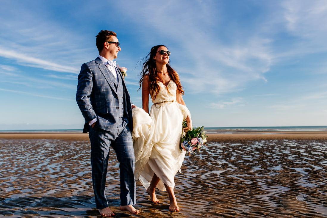 Whitsable-East-Quay-wedding-kent-photographer-Epic-Love-Story-145