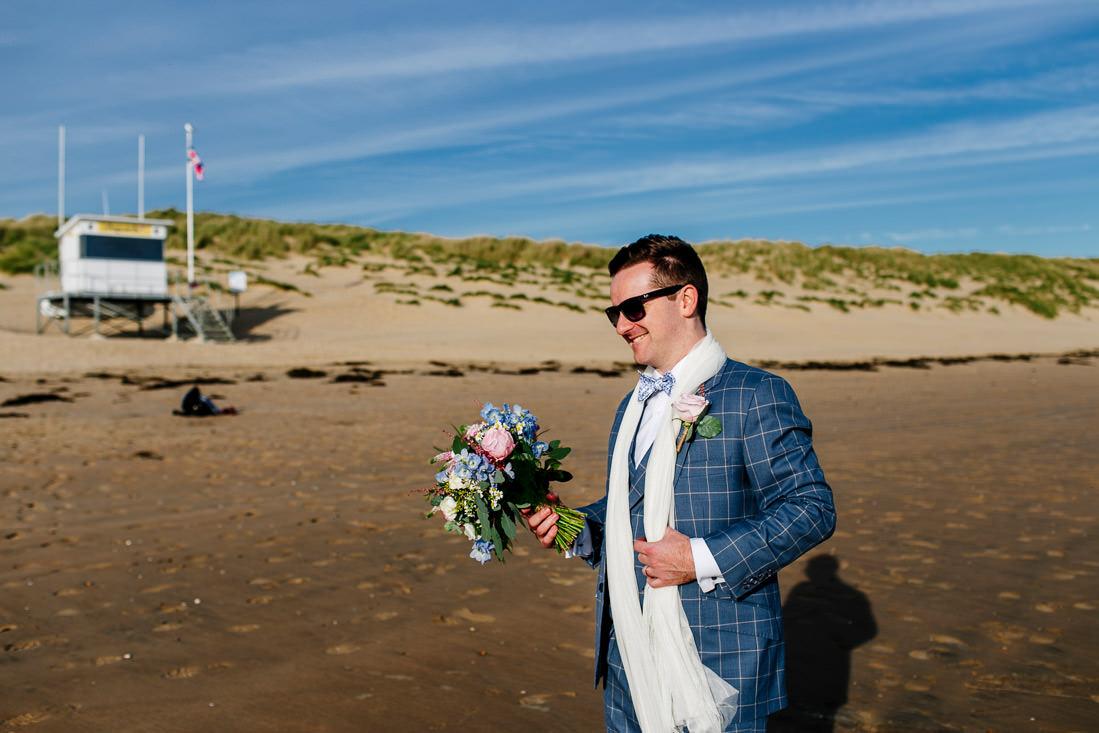 Whitsable-East-Quay-wedding-kent-photographer-Epic-Love-Story-146