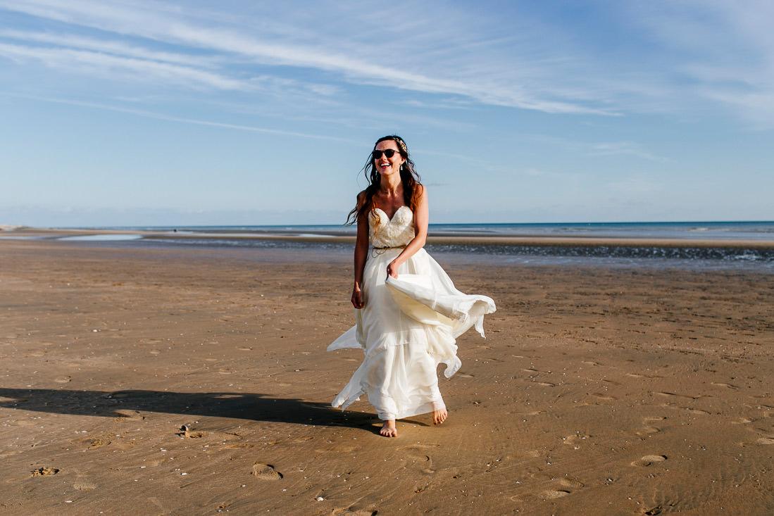Whitsable-East-Quay-wedding-kent-photographer-Epic-Love-Story-147