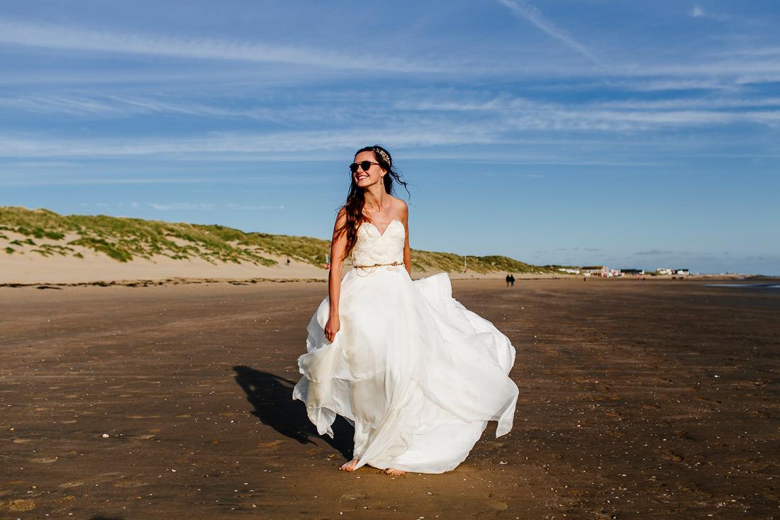 Whitsable-East-Quay-wedding-kent-photographer-Epic-Love-Story-148