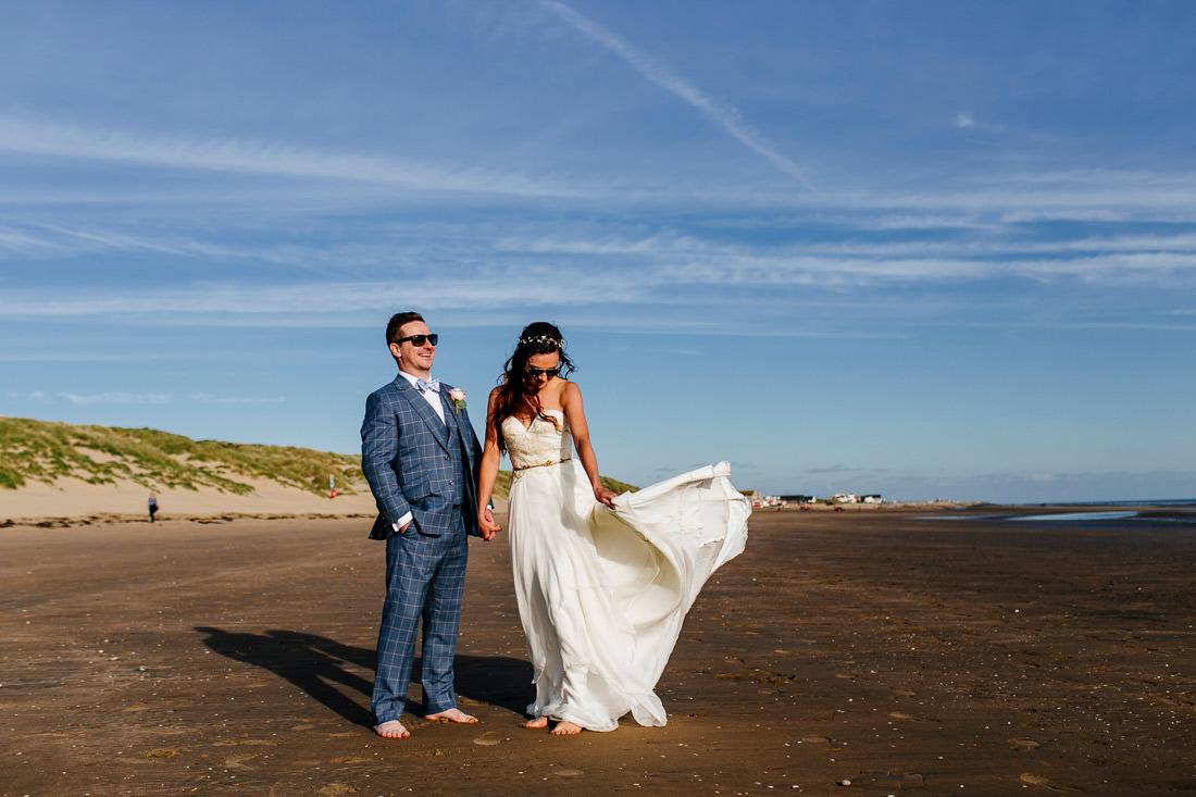 Whitsable-East-Quay-wedding-kent-photographer-Epic-Love-Story-149