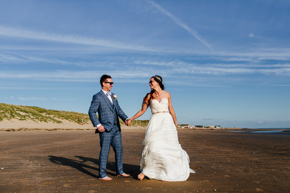 Whitsable-East-Quay-wedding-kent-photographer-Epic-Love-Story-150
