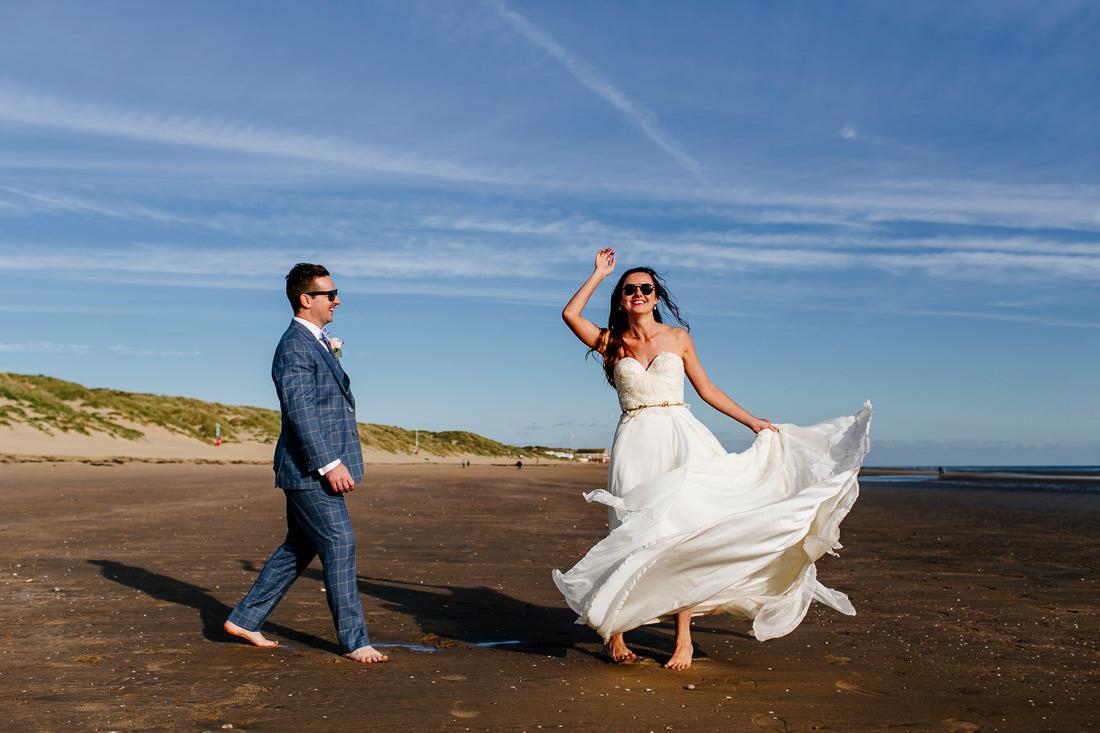 Whitsable-East-Quay-wedding-kent-photographer-Epic-Love-Story-151
