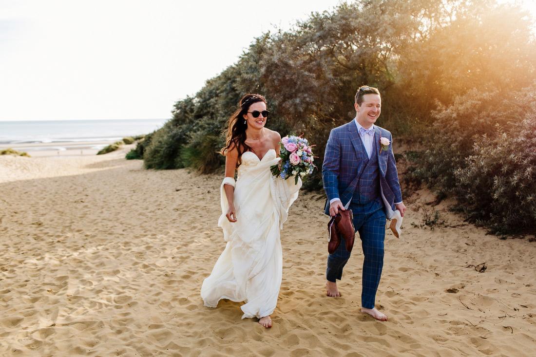 Whitsable-East-Quay-wedding-kent-photographer-Epic-Love-Story-152