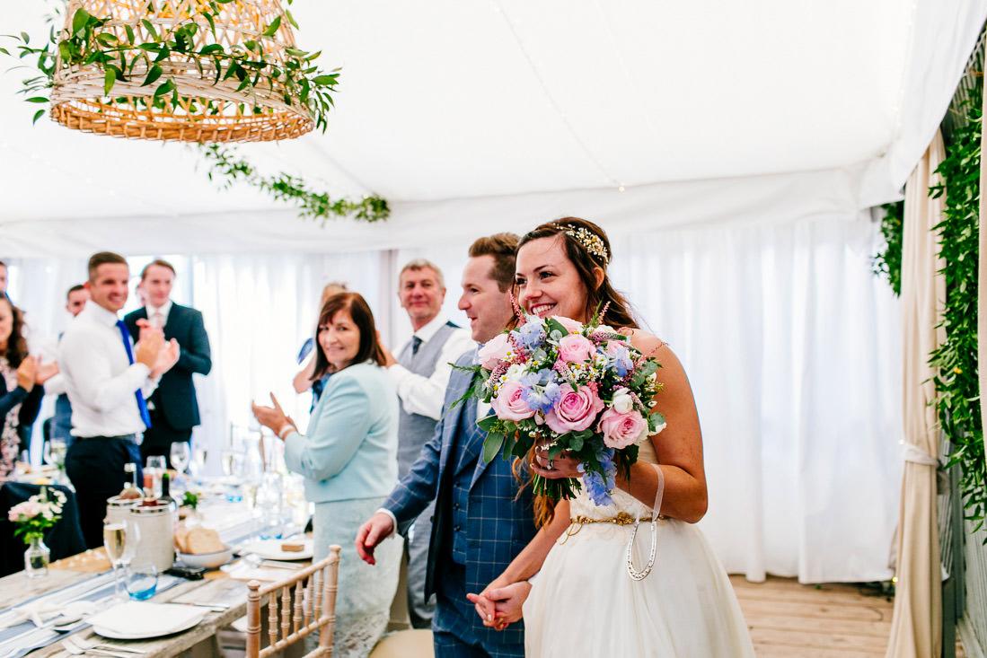 Whitsable-East-Quay-wedding-kent-photographer-Epic-Love-Story-153