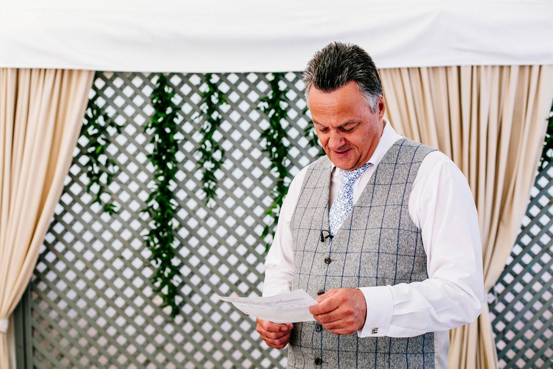 Whitsable-East-Quay-wedding-kent-photographer-Epic-Love-Story-154