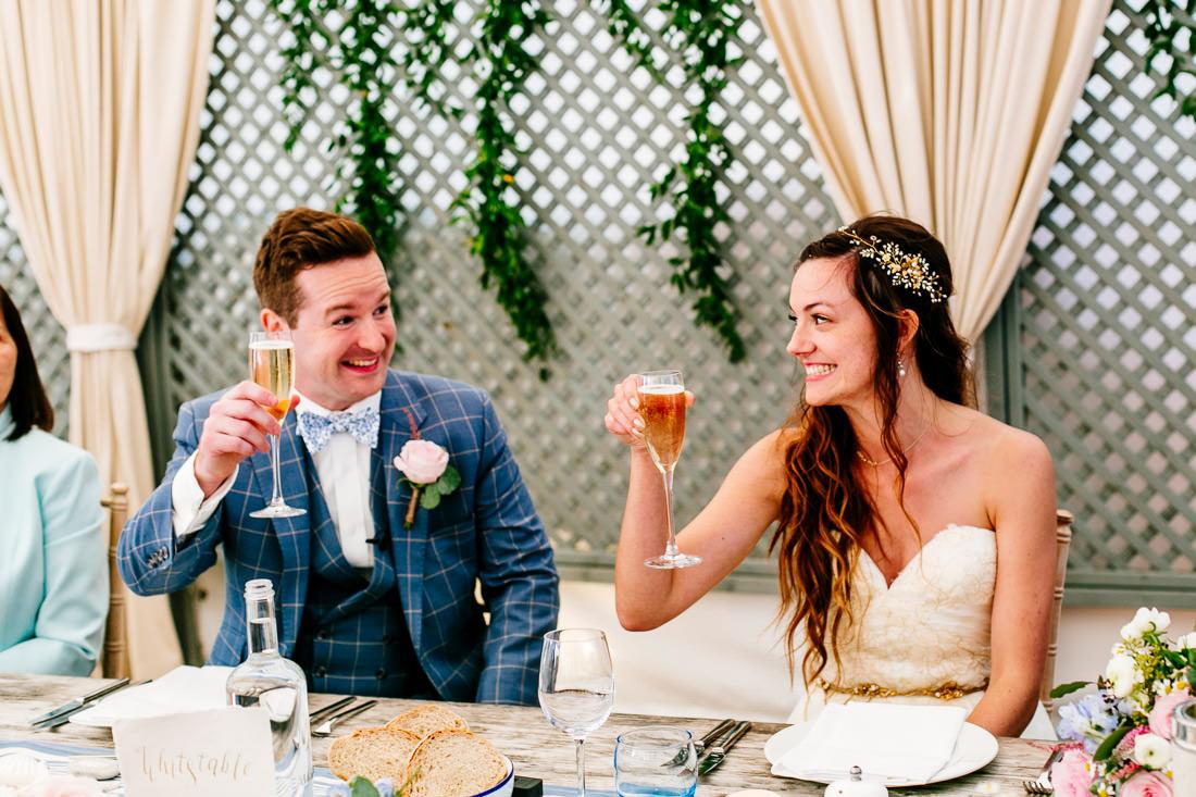 Whitsable-East-Quay-wedding-kent-photographer-Epic-Love-Story-155