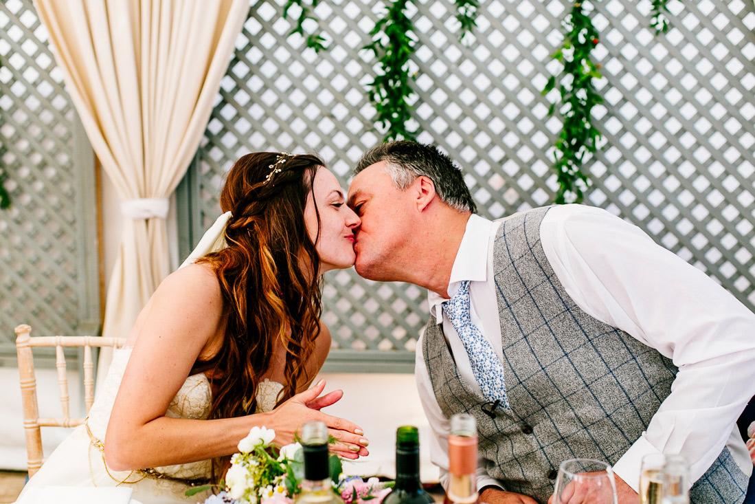 Whitsable-East-Quay-wedding-kent-photographer-Epic-Love-Story-156