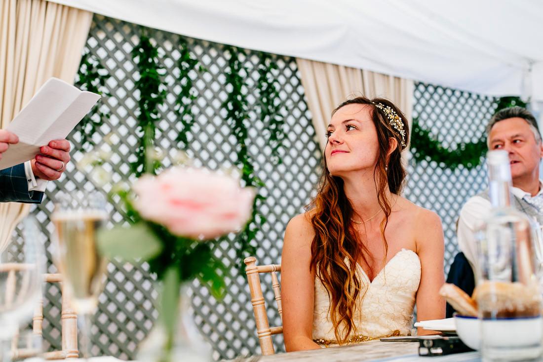 Whitsable-East-Quay-wedding-kent-photographer-Epic-Love-Story-157