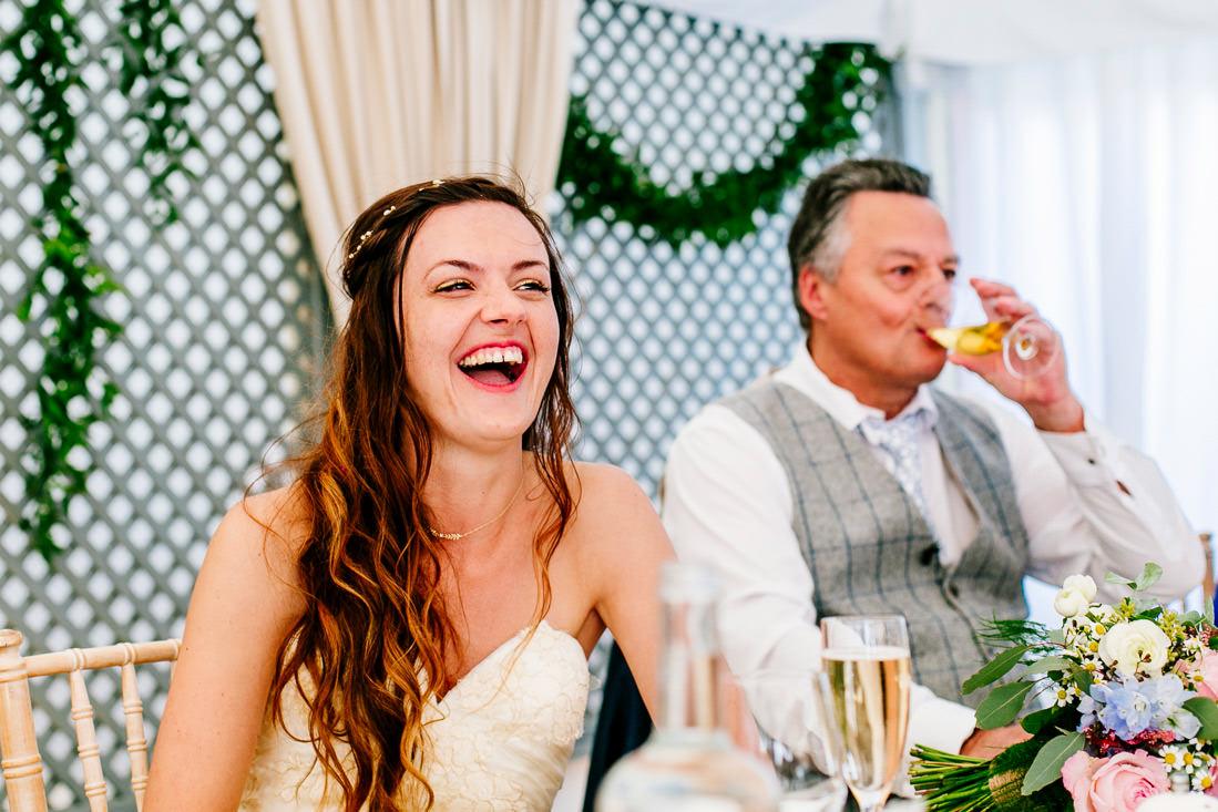 Whitsable-East-Quay-wedding-kent-photographer-Epic-Love-Story-159