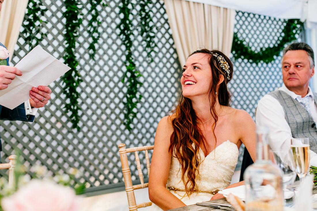 Whitsable-East-Quay-wedding-kent-photographer-Epic-Love-Story-160