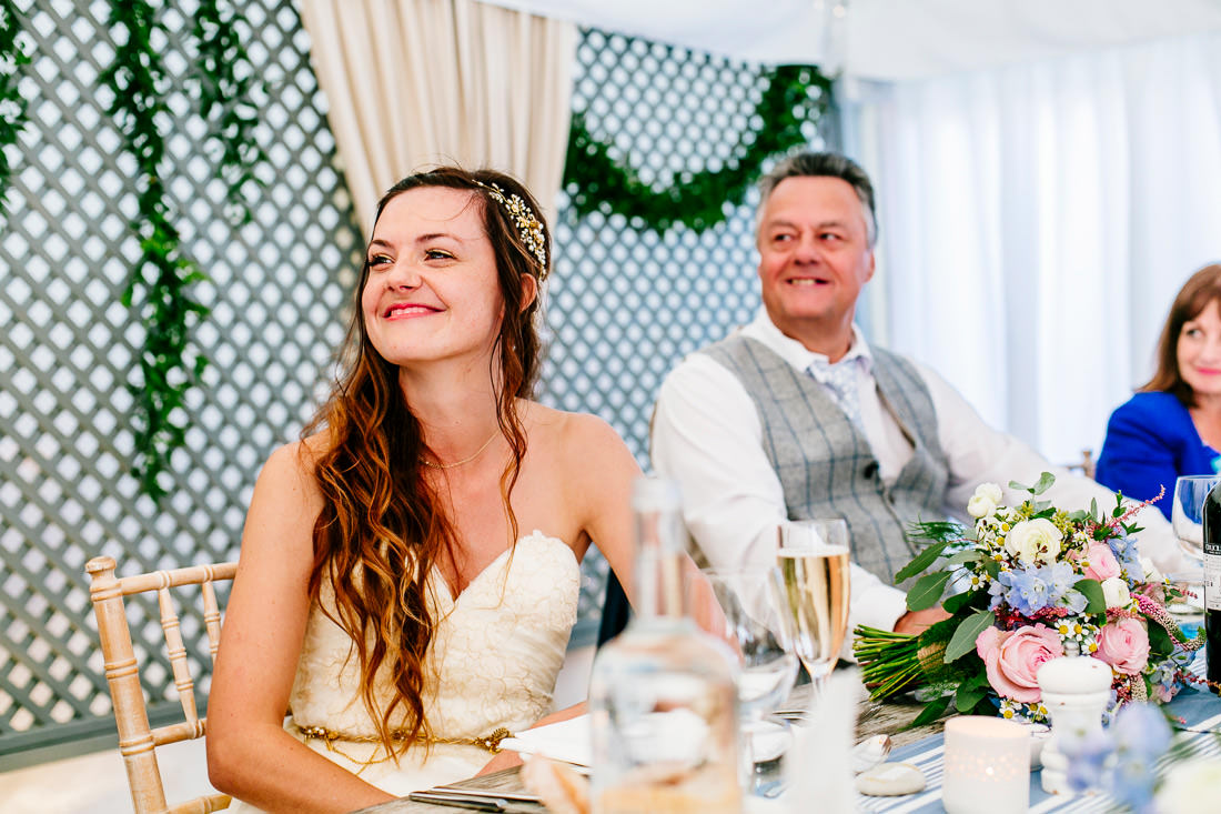Whitsable-East-Quay-wedding-kent-photographer-Epic-Love-Story-163