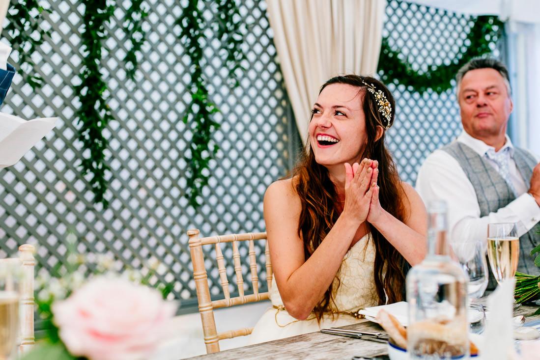 Whitsable-East-Quay-wedding-kent-photographer-Epic-Love-Story-166