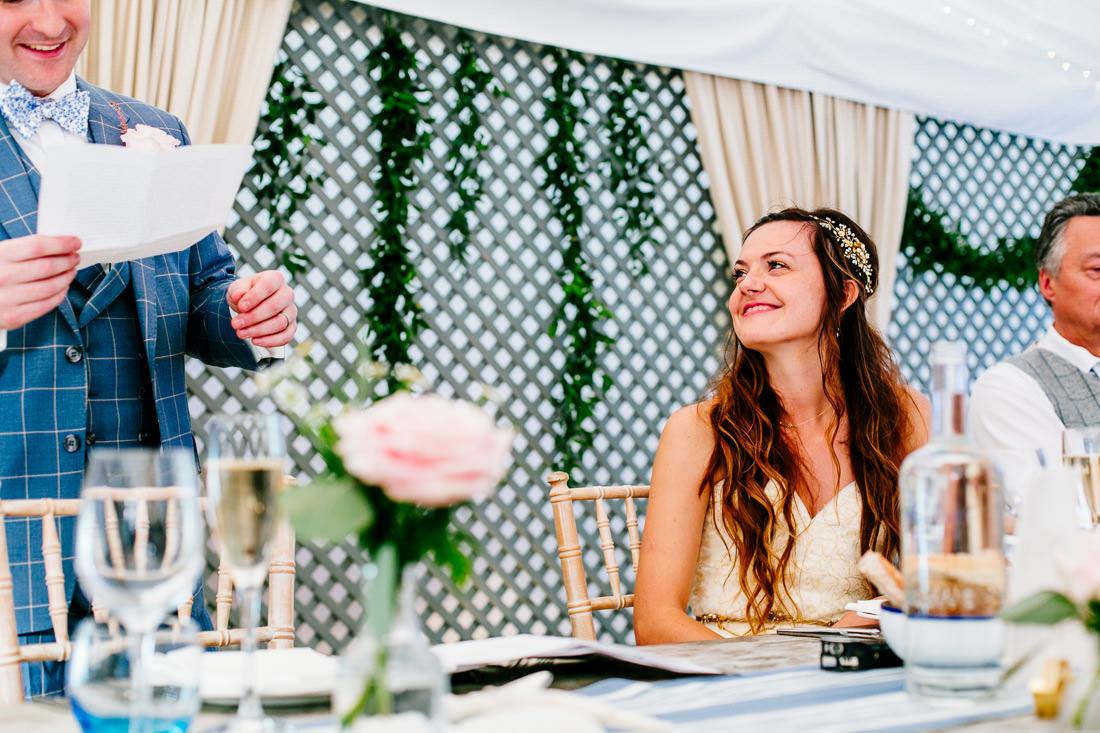 Whitsable-East-Quay-wedding-kent-photographer-Epic-Love-Story-167