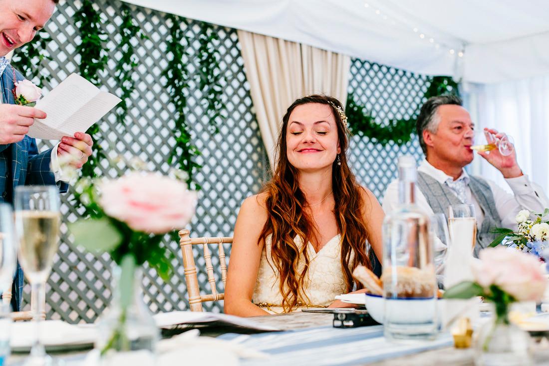 Whitsable-East-Quay-wedding-kent-photographer-Epic-Love-Story-168