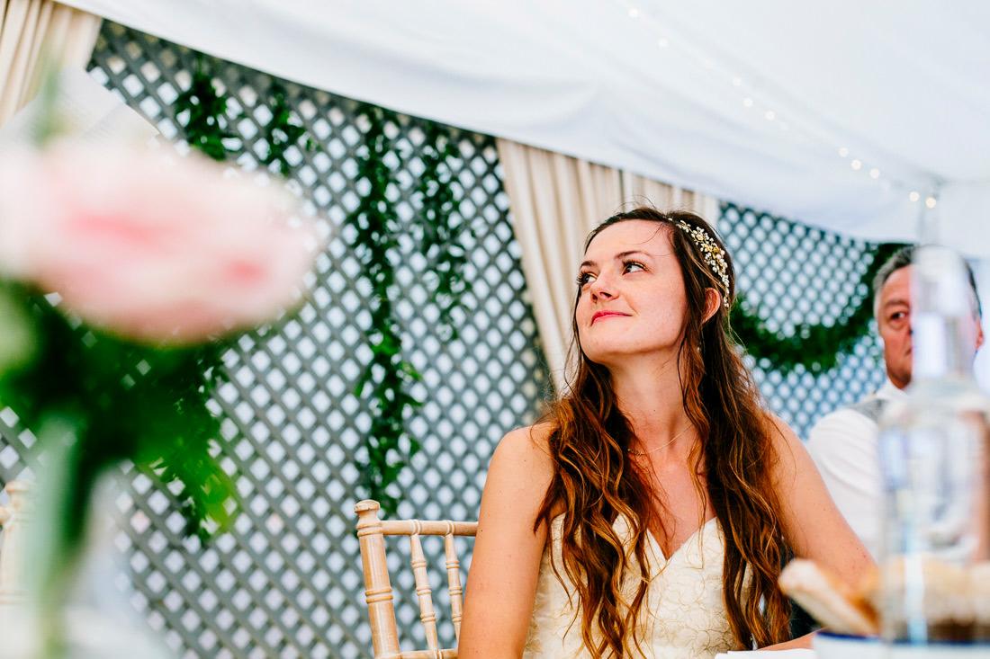 Whitsable-East-Quay-wedding-kent-photographer-Epic-Love-Story-169