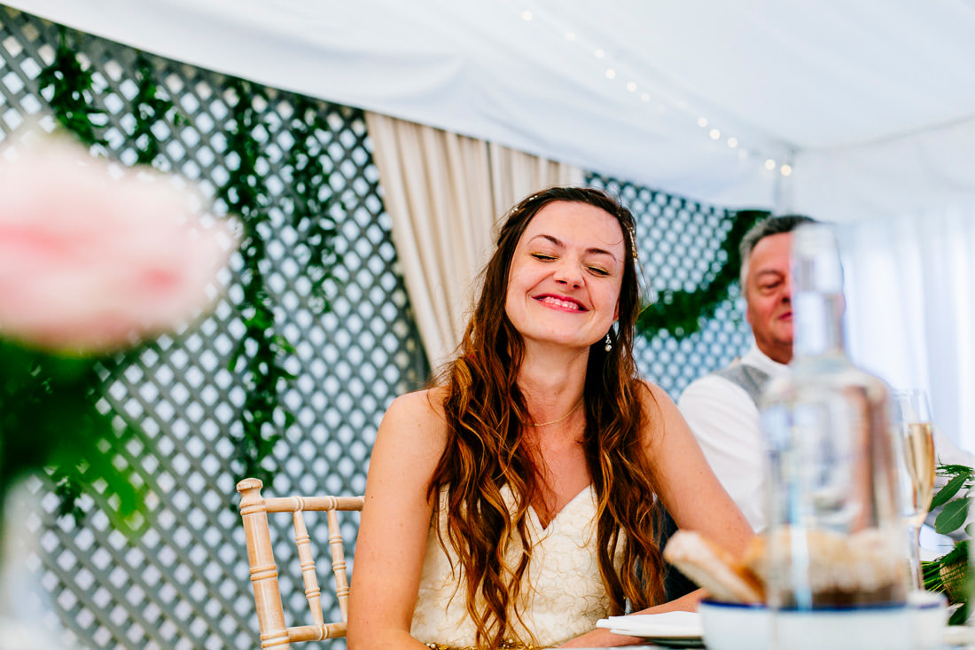 Whitsable-East-Quay-wedding-kent-photographer-Epic-Love-Story-170