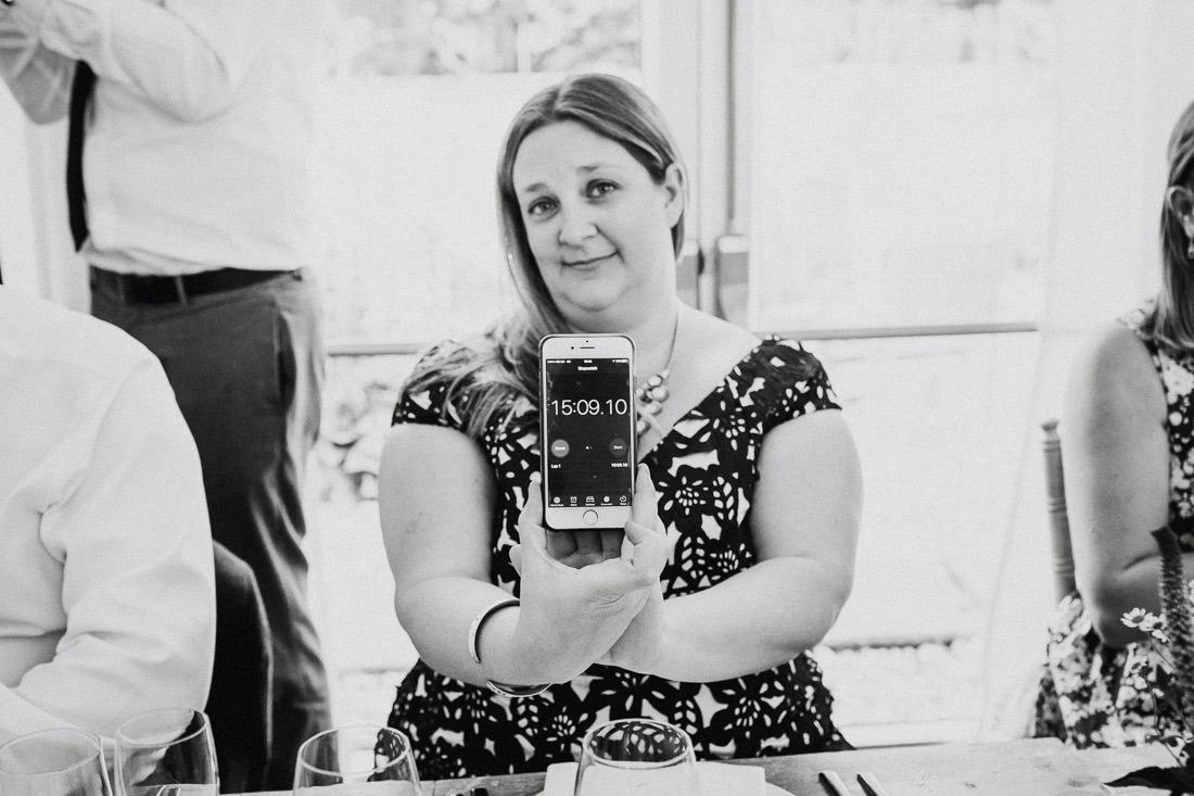 Whitsable-East-Quay-wedding-kent-photographer-Epic-Love-Story-171