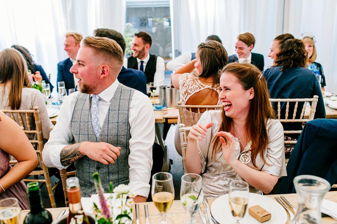 Whitsable-East-Quay-wedding-kent-photographer-Epic-Love-Story-173