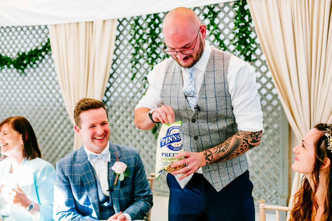 Whitsable-East-Quay-wedding-kent-photographer-Epic-Love-Story-174