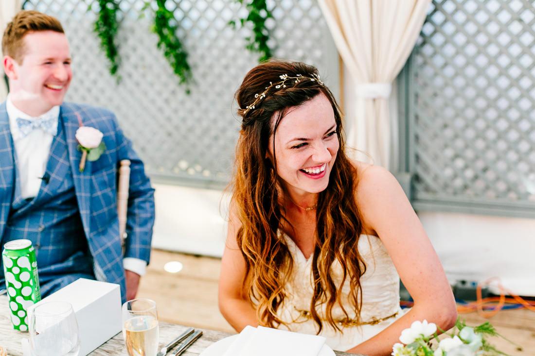 Whitsable-East-Quay-wedding-kent-photographer-Epic-Love-Story-177