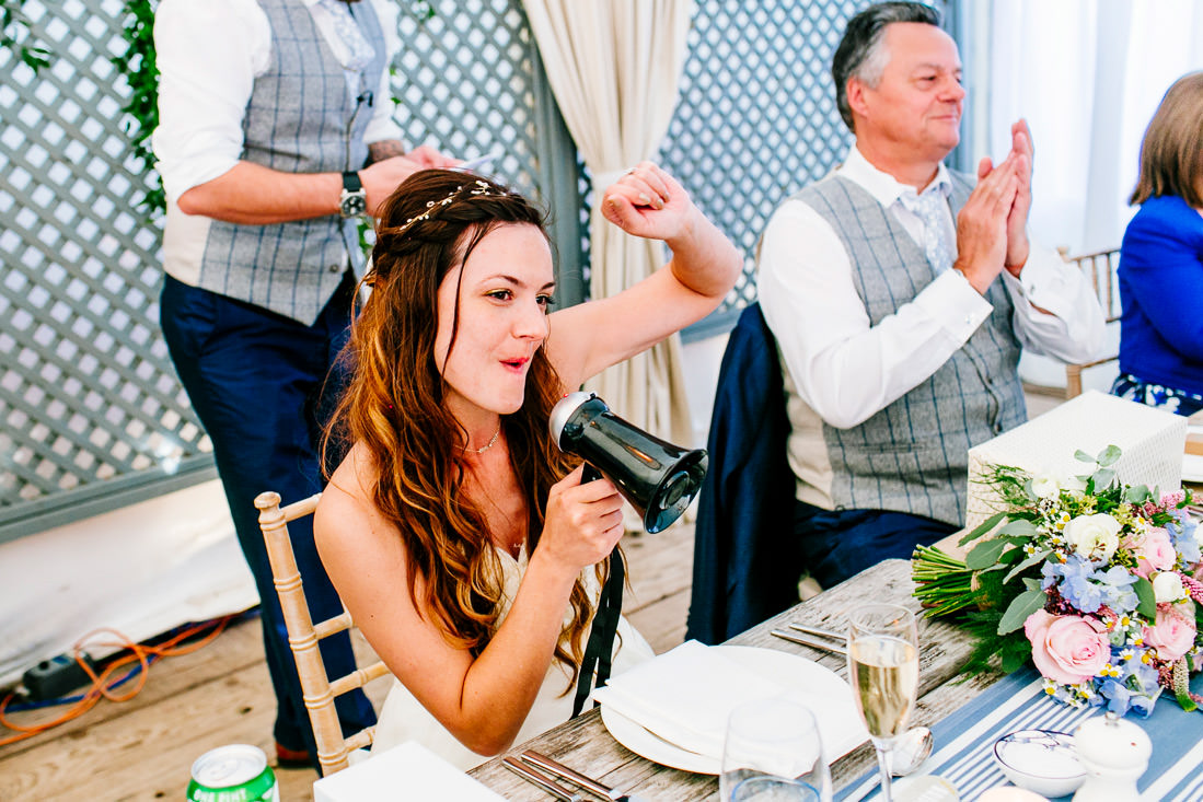 Whitsable-East-Quay-wedding-kent-photographer-Epic-Love-Story-178