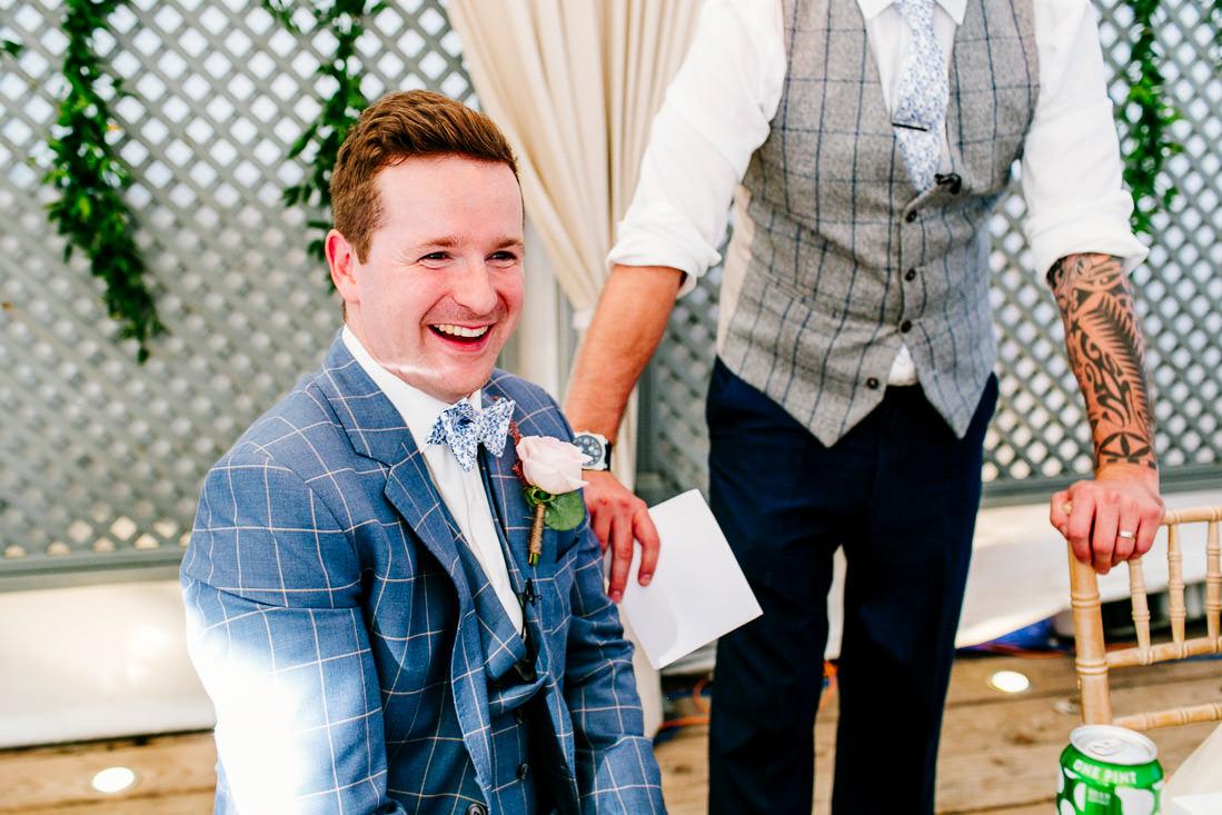Whitsable-East-Quay-wedding-kent-photographer-Epic-Love-Story-179
