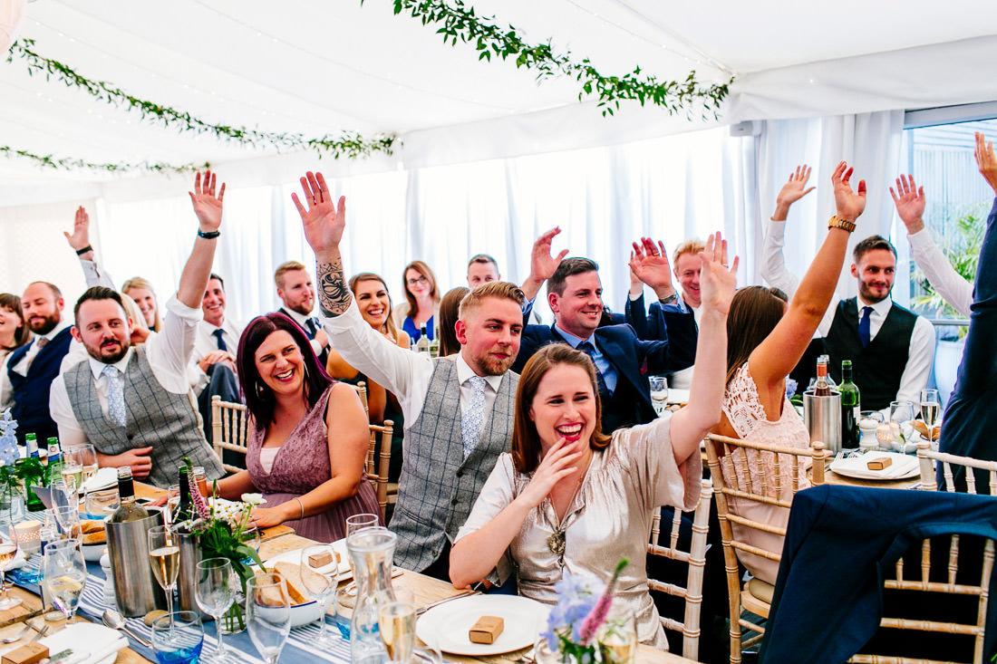 Whitsable-East-Quay-wedding-kent-photographer-Epic-Love-Story-184