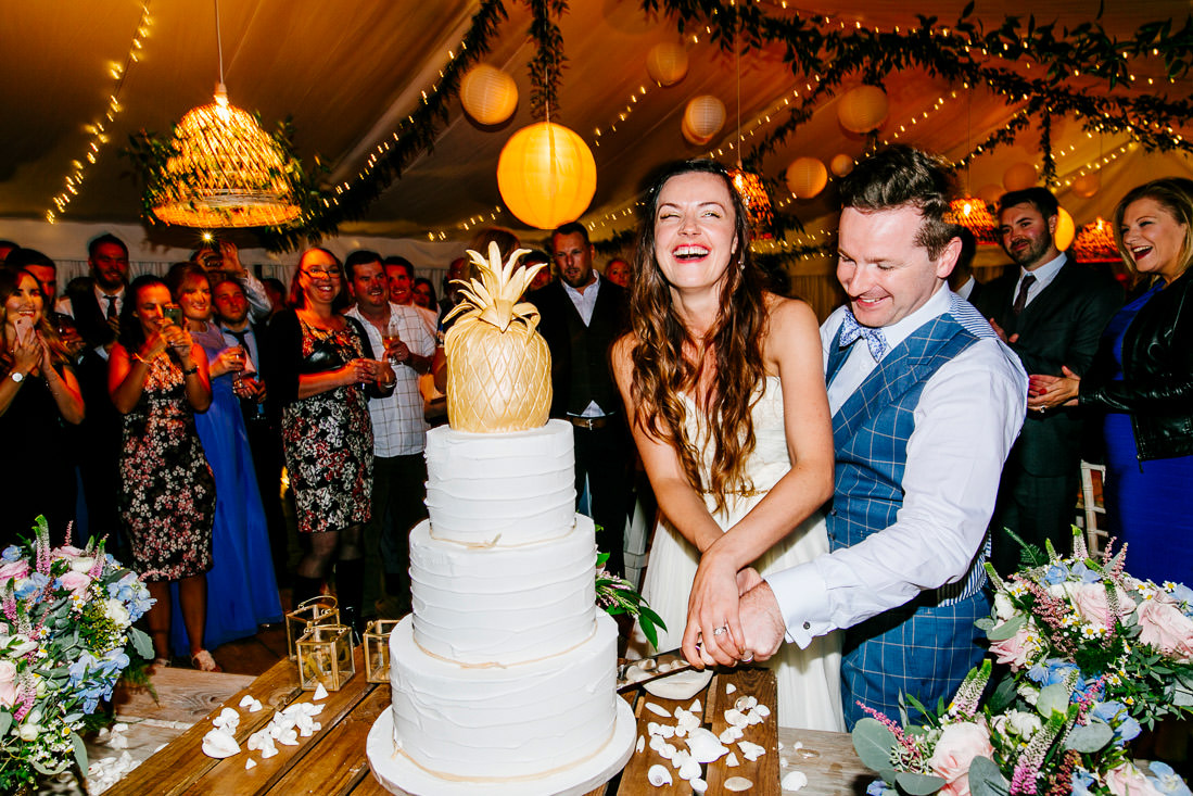Whitsable-East-Quay-wedding-kent-photographer-Epic-Love-Story-188