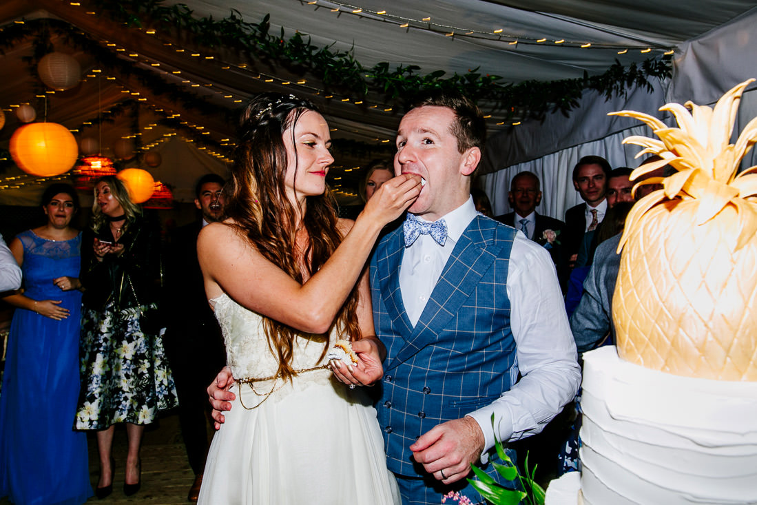 Whitsable-East-Quay-wedding-kent-photographer-Epic-Love-Story-189
